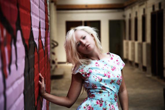 Kathy - modèle Imag'in-12.jpg