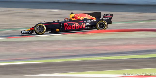 F1 facebook   26.jpg