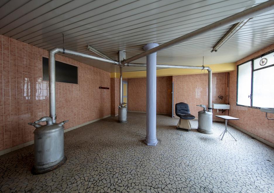 Anciens thermes Aix les Bains - 071.jpg