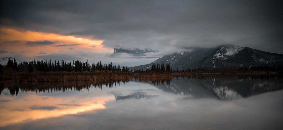 Ouest canadien  011.jpg