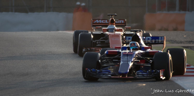 F1 facebook   29.jpg