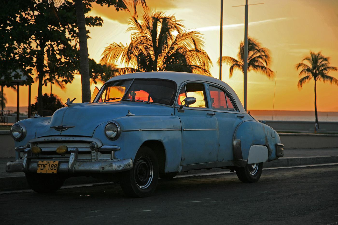 Cuba site Internet 72.jpg