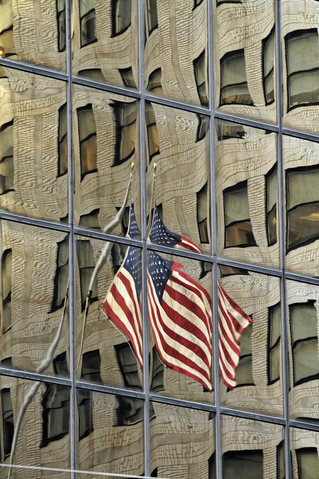 Site NY 001 - New York - 6031 convertie.