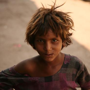Portraits adultes Inde 21.JPG