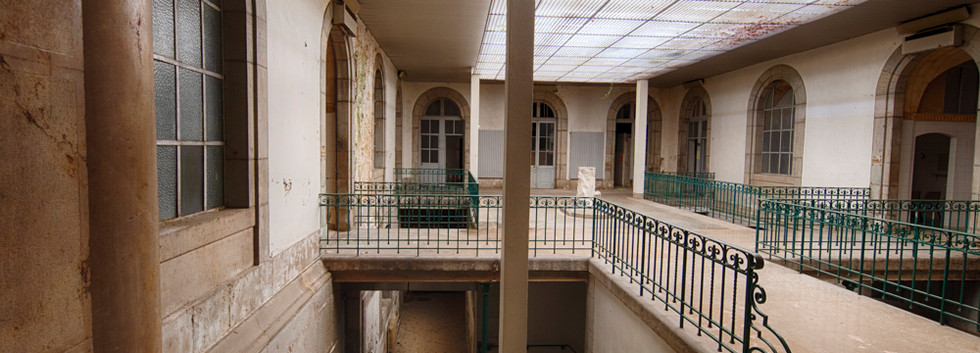 Anciens thermes Aix les Bains - 137.jpg