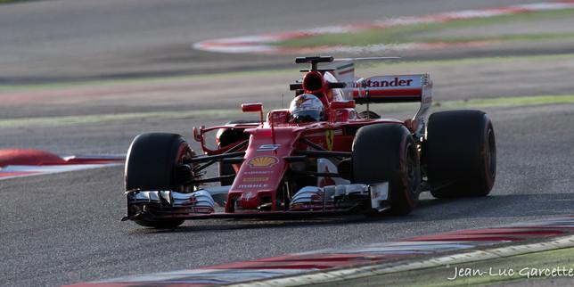 F1 facebook   15.jpg