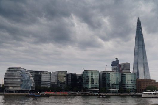 Diaporama Londres JLG  150.jpg