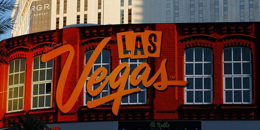 Site_Vegas_001_-_Diaporama_Ouest_América