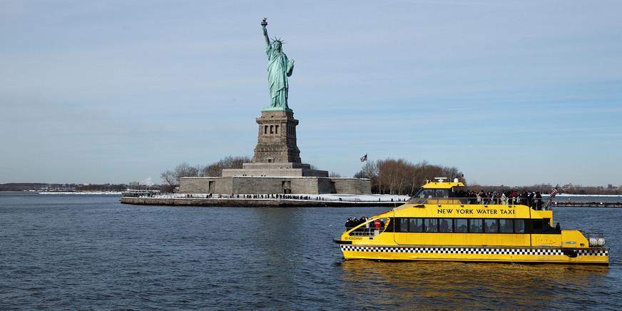 Site NY 012 - New York - 8038 convertie.