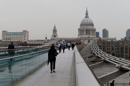 Diaporama Londres JLG  247.jpg