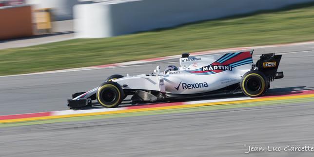 F1 facebook   17.jpg