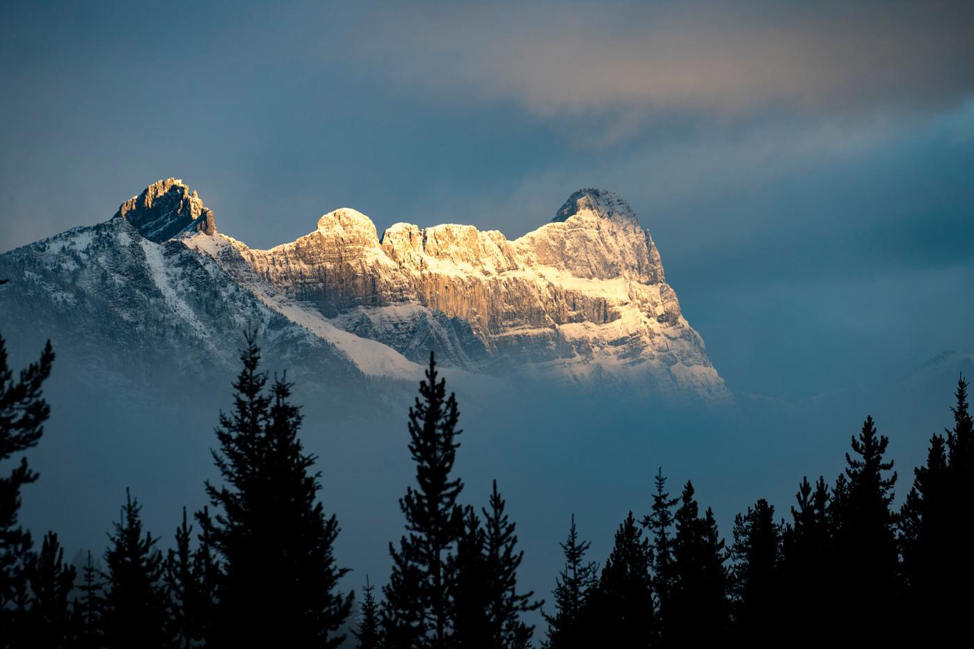 Ouest canadien  20.jpg