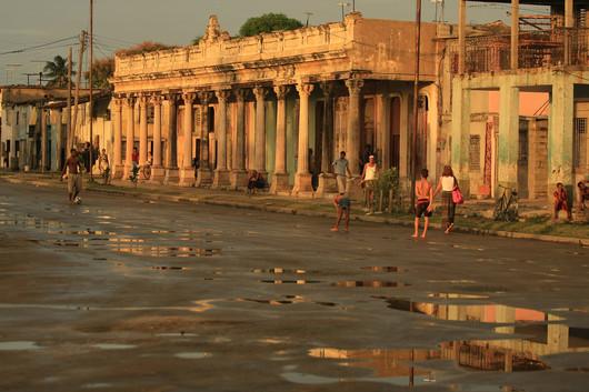 Cuba site Internet 28.jpg