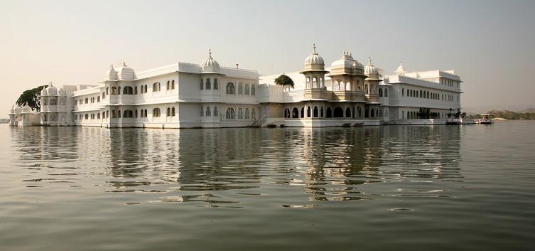 Udaipur - Inde Jl site internet 005.jpg