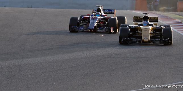 F1 facebook   28.jpg