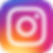 Instagram AppIcon.png