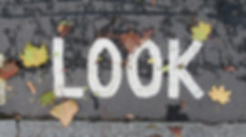 Thumbnail Marclay  'Look'.jpg