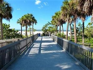 boardwalk-to-the-beach_edited.jpg