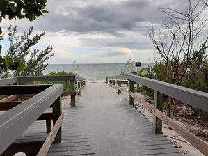 Lighthouse Beach _edited.jpg
