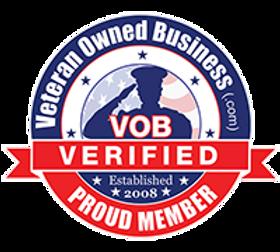 Veteran_Owned_Business_Verified_Proud_Member_Badge_200x180_cir.png