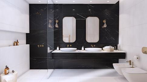 master bathroom design 16.jpg