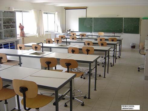 French school lab3.JPG