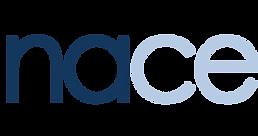 NACE Logo - New.png