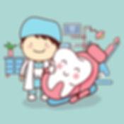 Teeth-1-198-A.jpg