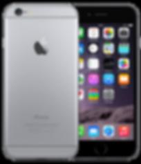 Apple_iPhone_6_Plus_16GB_Smartphone_-_Un
