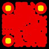 qr-code transparent. png.png