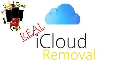 iCloud2.jpg