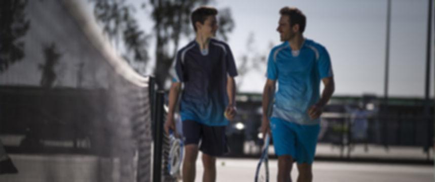 tennis-adulte.jpg