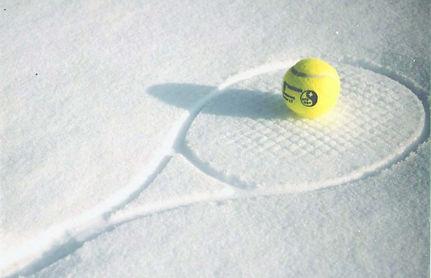 tenniswinter620x400.jpg