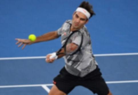 Roger-Federer-est-il-le-plus-grand-tenni