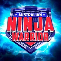 AUSTRALIAN NINJA WARRIOR 2020 - Mebourne