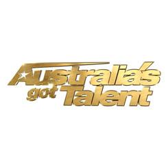 AUSTRALIA'S GOT TALENT: CHAMPIONS & CHALLENGERS