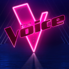 THE VOICE 2021