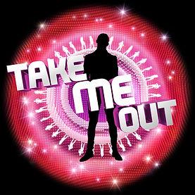 TakeMeOut_Square.jpg