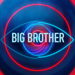 BIG BROTHER: LIVE GRAND FINALE