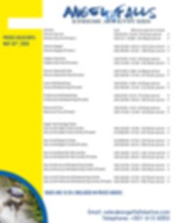 SalesManualAdventurePG6webversion.jpg