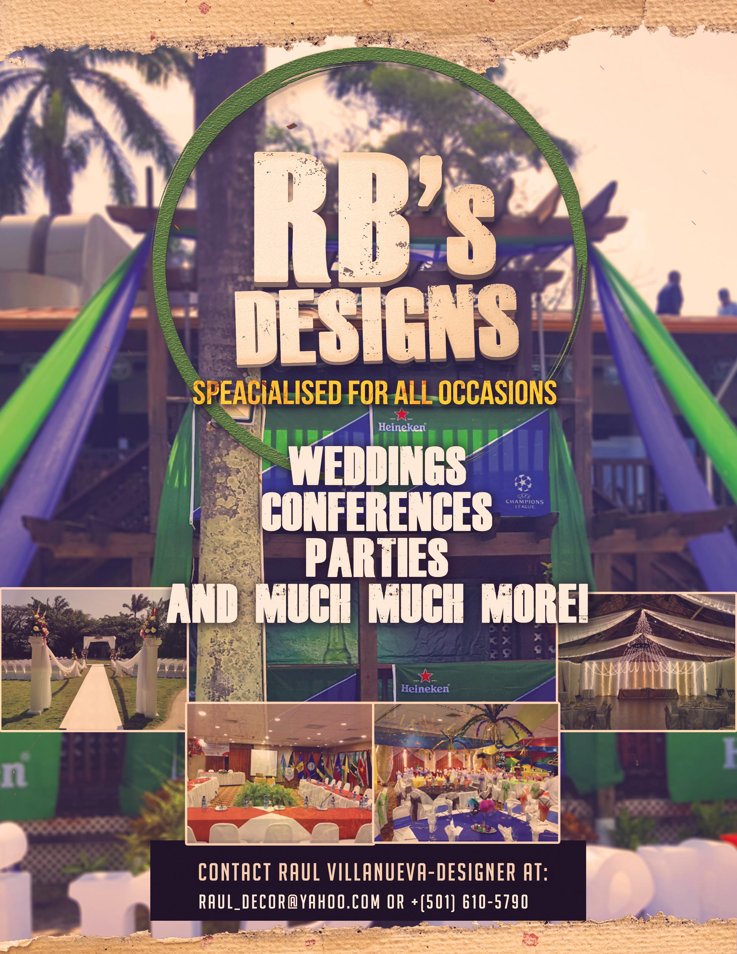 rbdesign2
