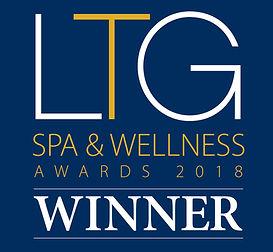 Spa-Wellness-Logo.jpg