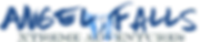 Angel Falls Logo (2).png