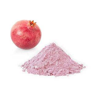 Organic Juice Powders