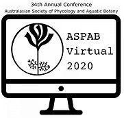 ASPAB_Virtual_2020.jpg
