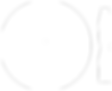 ACAN_LogoLockup_Initials_White@4x.png