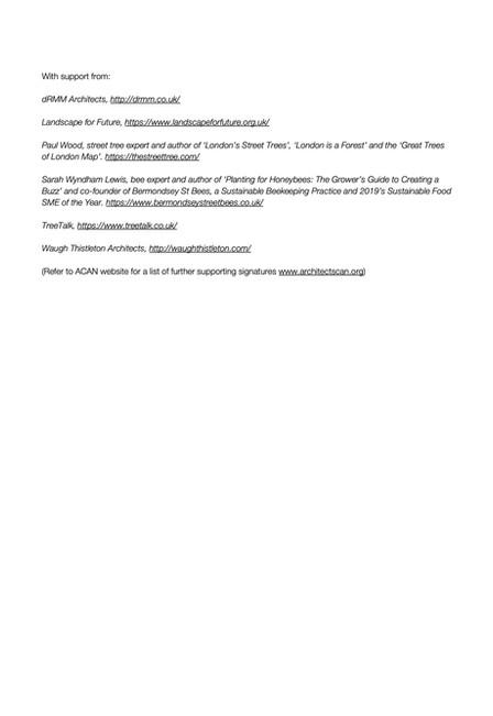 Open Letter to Zac Goldsmith2.jpg