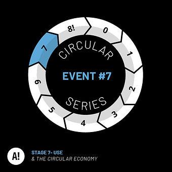 ACAN_CircularSeries_Event-07.jpg
