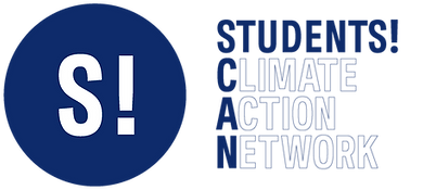 Copy of STUDENTSCAN_LogoLockup - draft-0