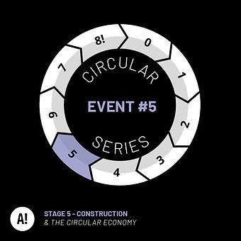 ACAN_CircularSeries_Event-05.jpg